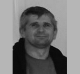 Artur-Pawel-Tomalski