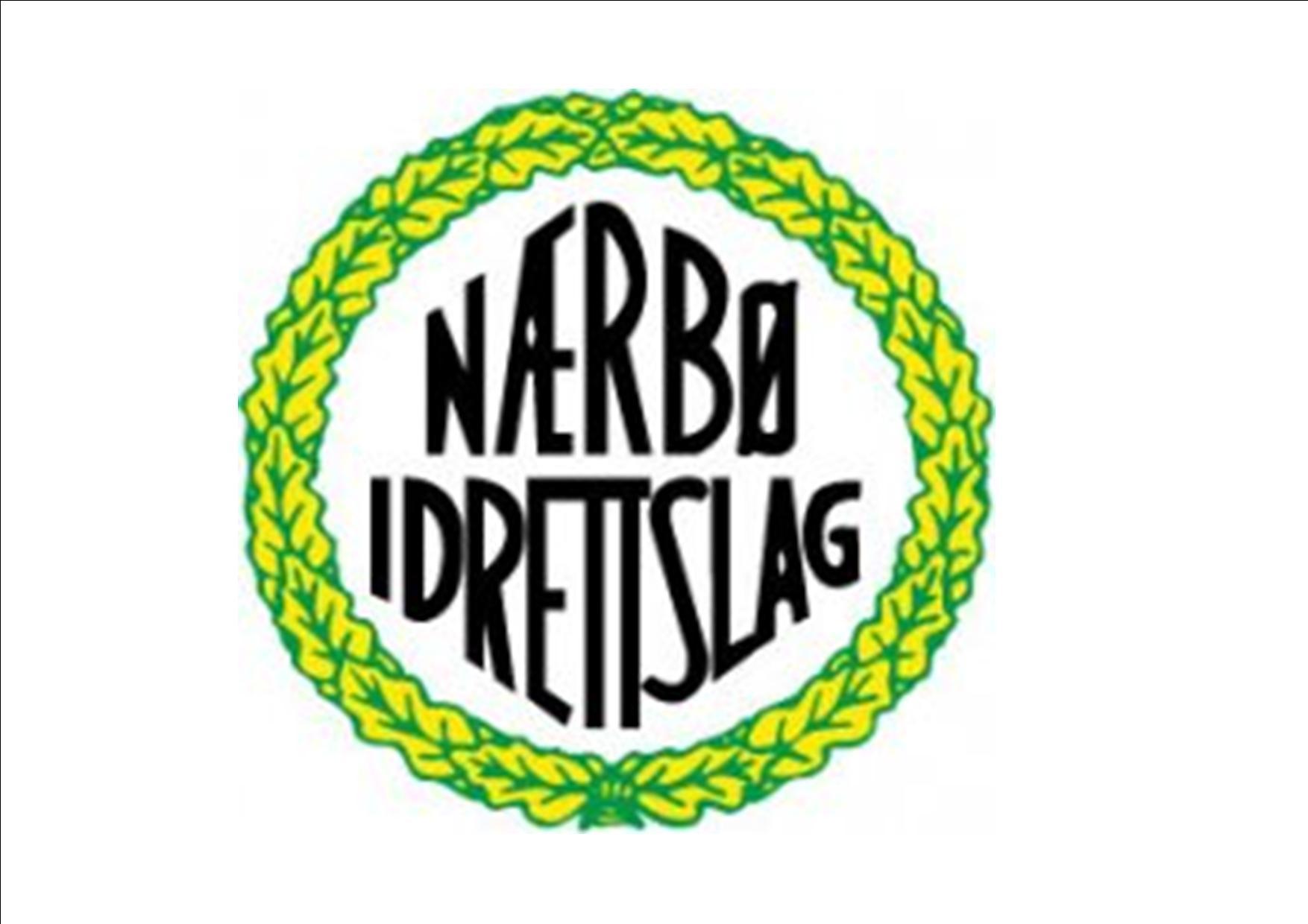 nearbo