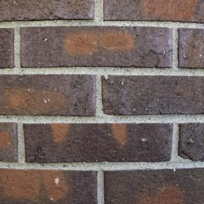 mur 5